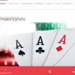 Pokervest — Не платит, скам