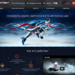 Sport Bet — Не платит, скам
