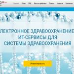Allibio.com — Не платит, скам