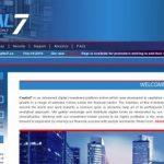 Capital7.cc — Платит. Обзор, рефбек и отзывы