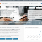Elysium-ltd.com — Платит, обзор и отзывы