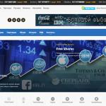 Free-shares.com — Не платит, скам