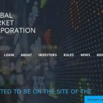 Global-market.net — Платит, обзор и отзывы