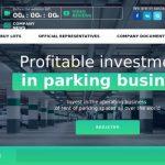 FinancePark.biz — Платит, обзор и отзывы