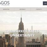 Fastagos.com — Платит, обзор и отзывы