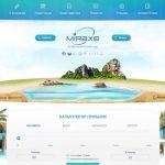 Miraxe.com — Платит, обзор и отзывы