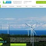 Edelweiss5.com — Платит, обзор и отзывы