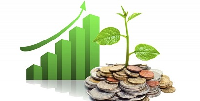 hyip_investing