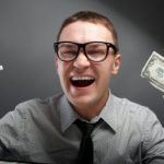 Инвестиции в ХАЙПы: насколько это выгодно?