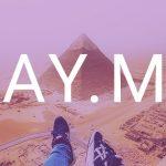 QAY.ME — Платит, обзор и отзывы