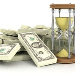 Разновидности HYIP инвестиций