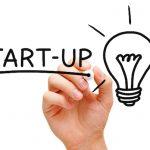 Инвестирование в онлайн StartUp и его развитие