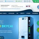 Vending-vf.com — Платит, обзор и отзывы