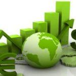 Тенденции HYIP-индустрии, взлеты и падения в Хайпах