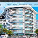 Storti-investments.com — Платит, обзор и отзывы