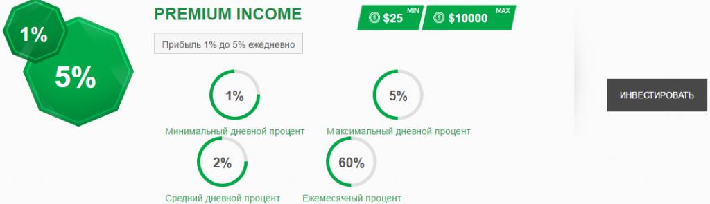tradecommer.exchangetarif