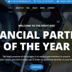 Rightrise.com — Платит, обзор и отзывы