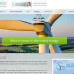 Altenergo.net — Не платит, скам