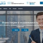 Amvest-capital.com — Не платит, скам