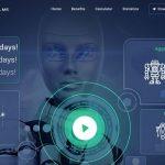 Bot-future.me — Платит, обзор и отзывы