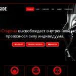 Dark-side.biz — Не платит, скам