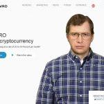 Mavro.org — Платит, обзор и отзывы