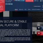 Detron.biz — Платит, обзор и отзывы