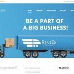 Rentex.ltd — Платит, обзор и отзывы