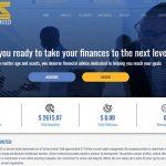 Zertan.net — Платит, обзор и отзывы