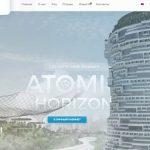 Atomic-horizons.com — Не платит, скам