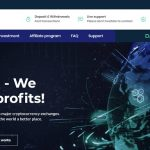 Biteroi.com — Платит, обзор и отзывы