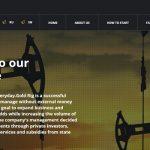 Gold-rig.com — Не платит, скам